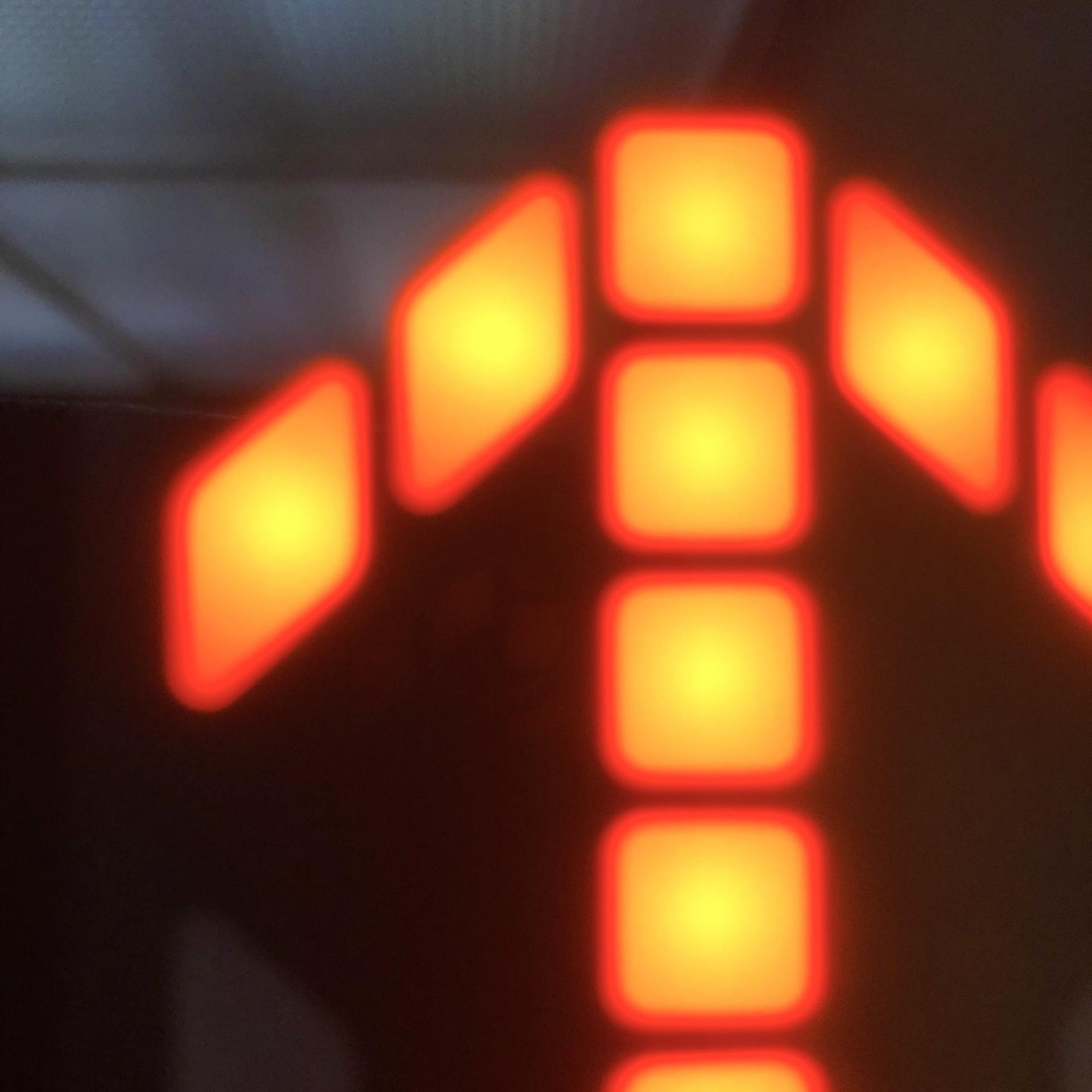 エレベーターの階数ボタン押し間違いをキャンセルする方法 コマンド