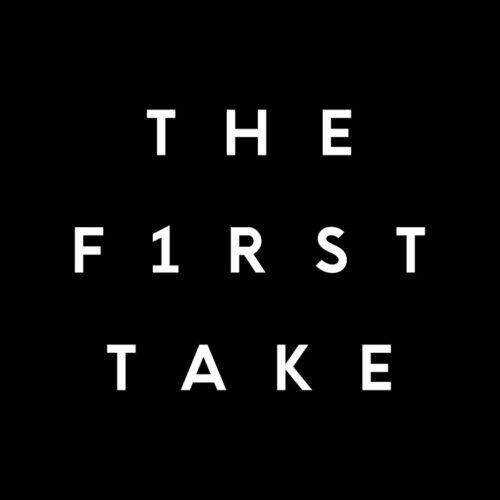 「THE FIRST TAKE」チャンネル
